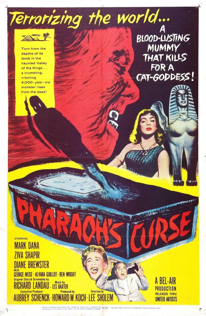 pharaohs-curse-1