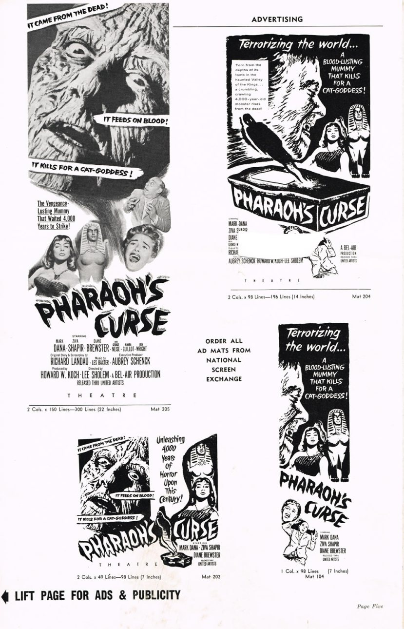 pharaohs-curse-21