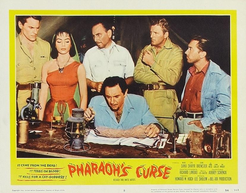 pharaohs-curse-23