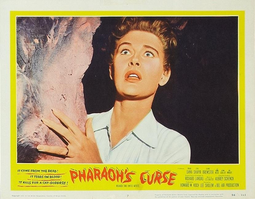 pharaohs-curse-24