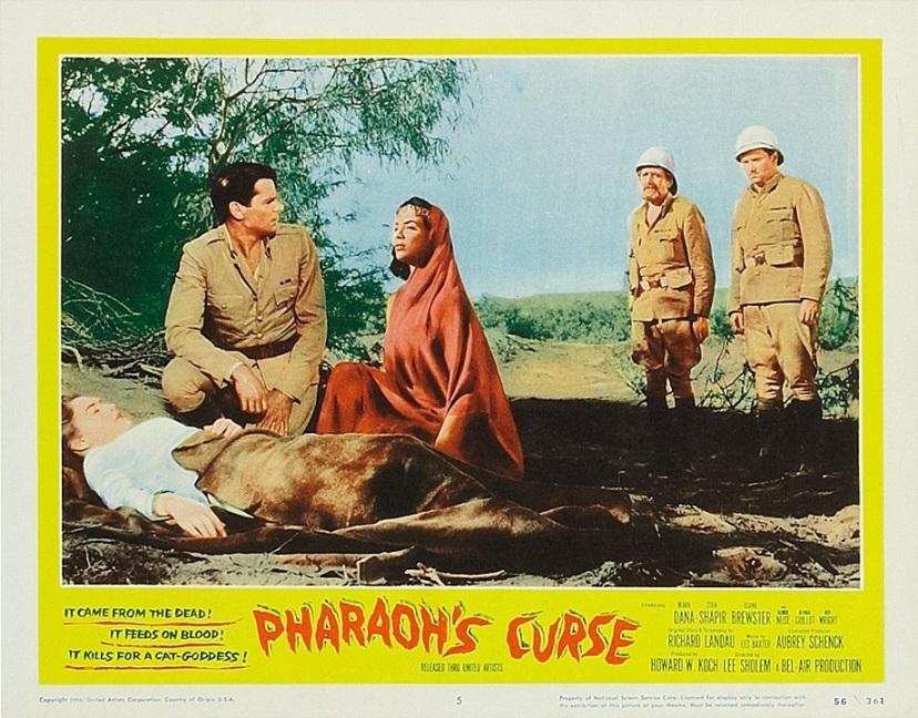 pharaohs-curse-25