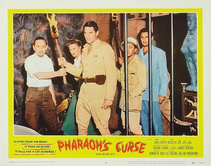pharaohs-curse-26