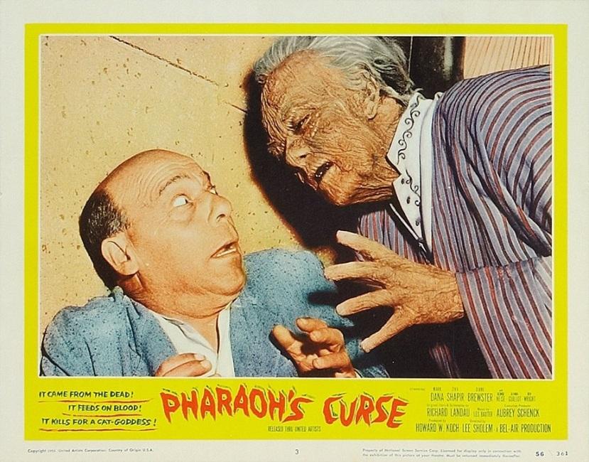 pharaohs-curse-27