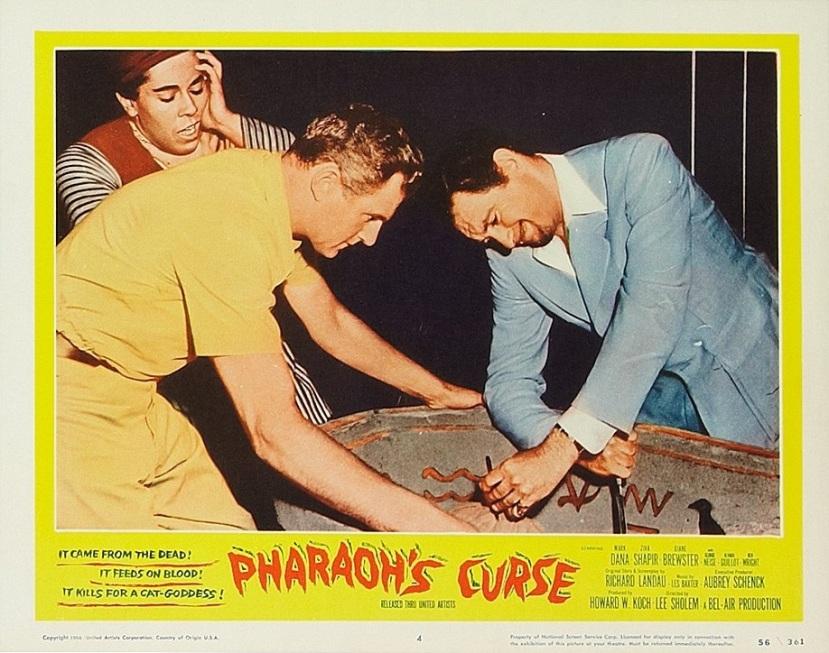 pharaohs-curse-28