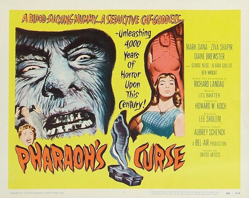 pharaohs-curse-29
