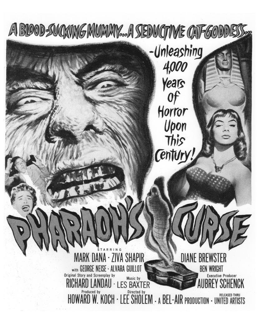 pharaohs-curse-3