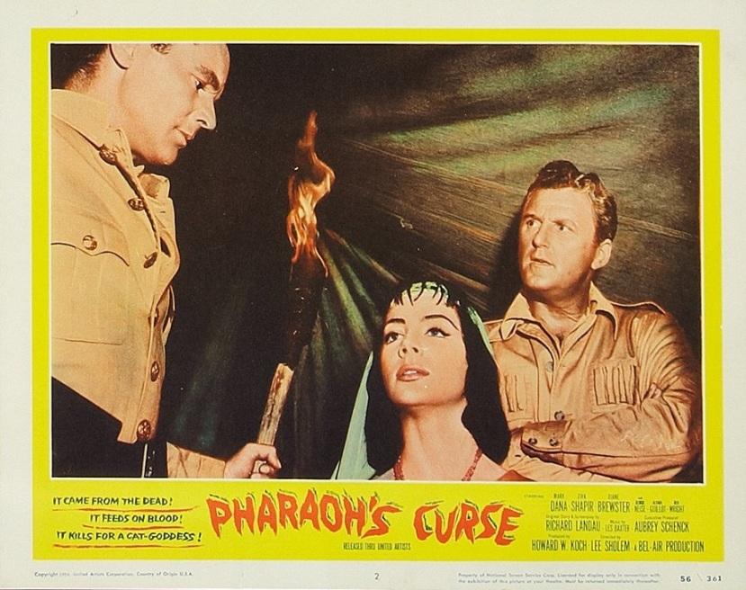 pharaohs-curse-30