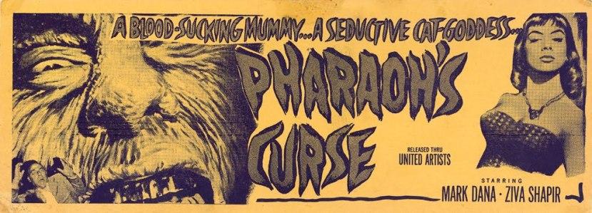 pharaohs-curse-4