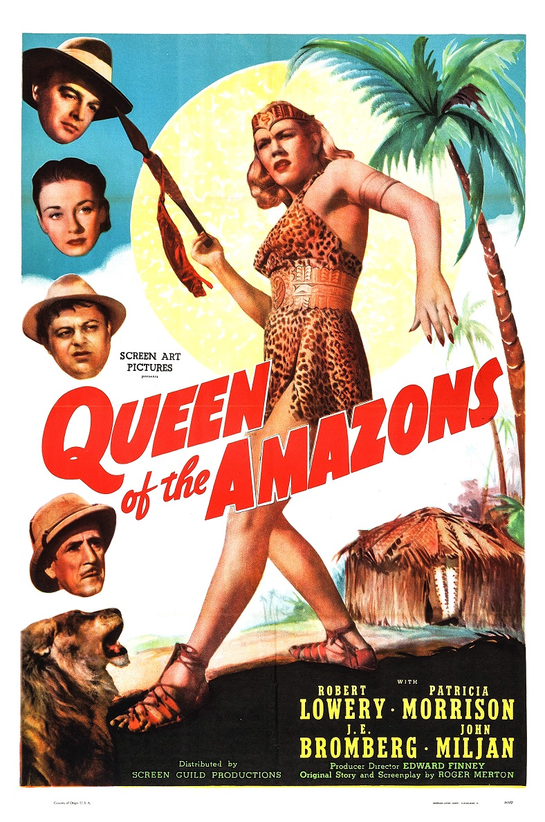 queen-of-the-amazons-1