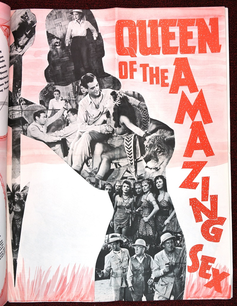 queen-of-the-amazons-11