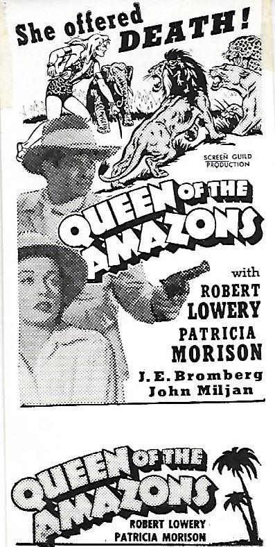 queen-of-the-amazons-2