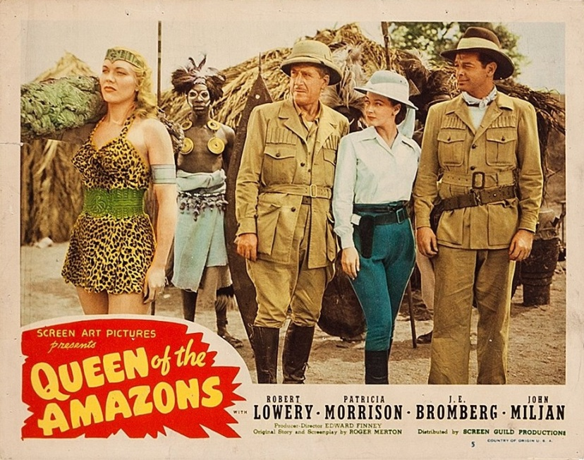 queen-of-the-amazons-22