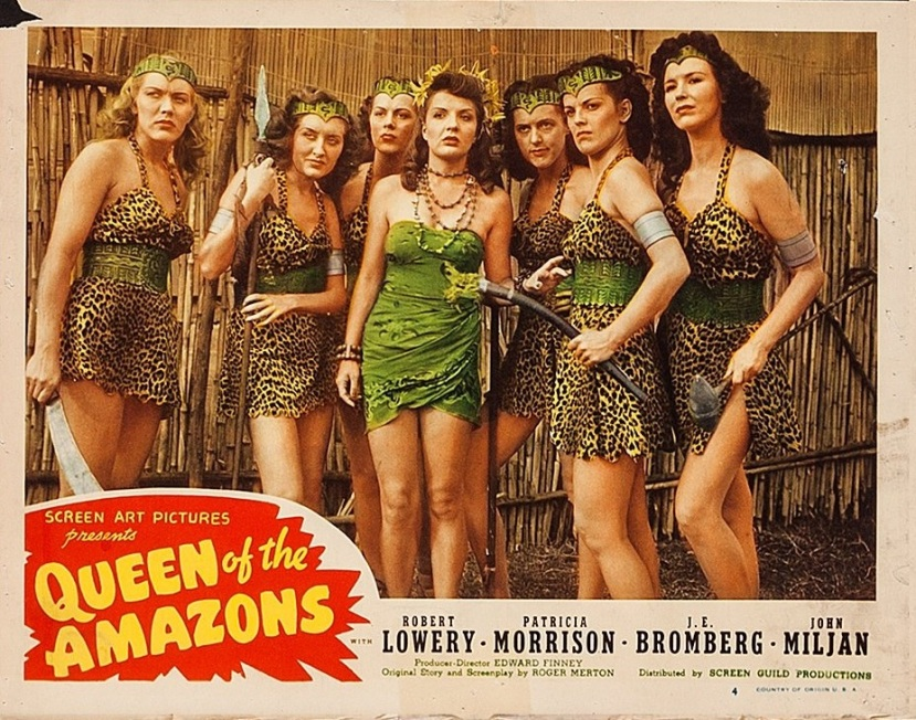 queen-of-the-amazons-25