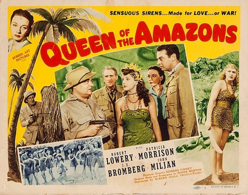 queen-of-the-amazons-26