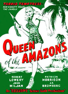 queen-of-the-amazons-3