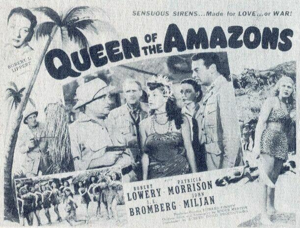 queen-of-the-amazons-5