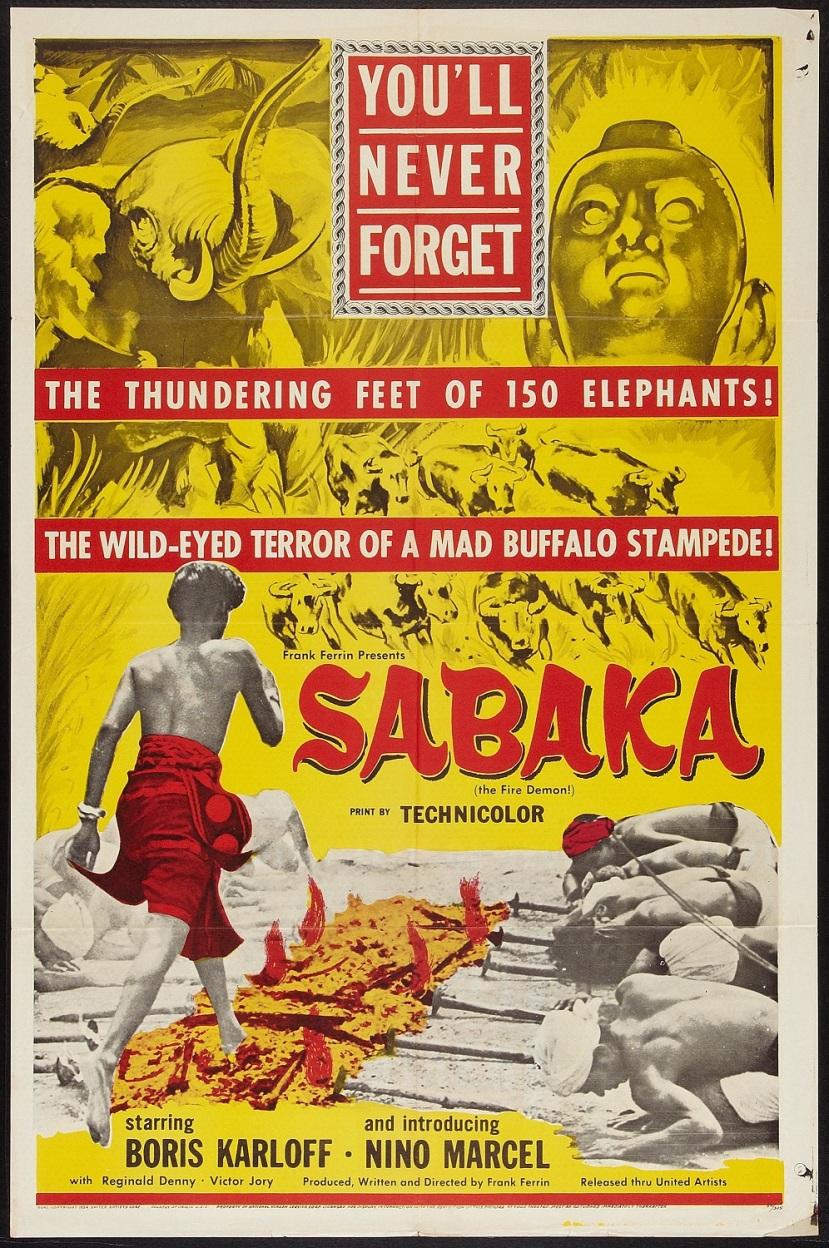 sabaka-1