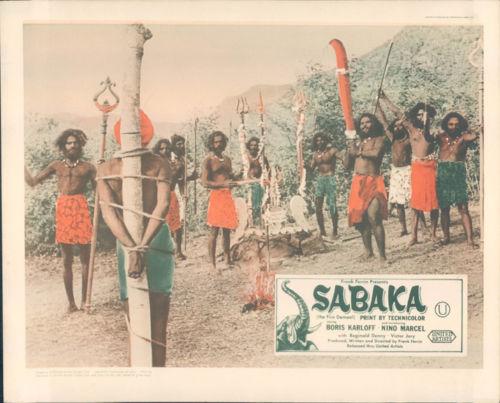 sabaka-14
