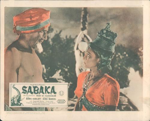 sabaka-15