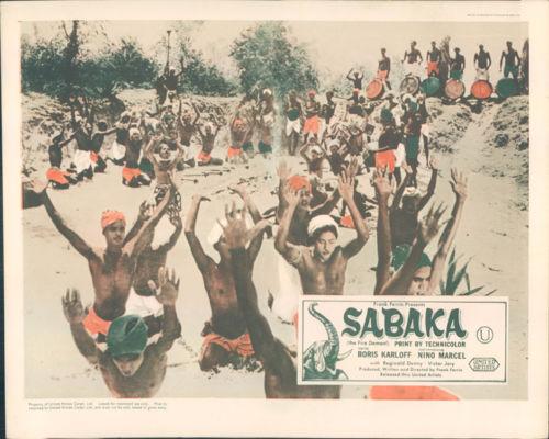 sabaka-16
