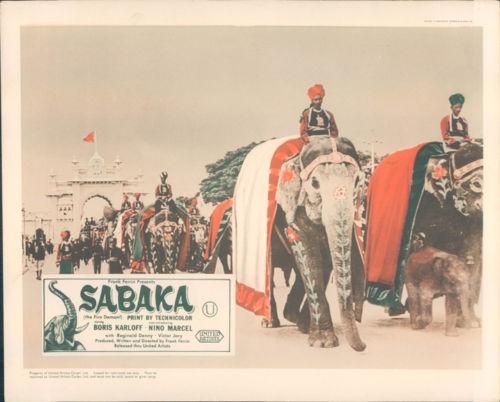sabaka-17