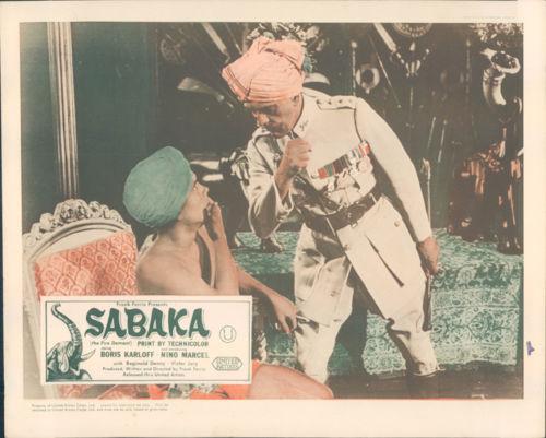 sabaka-18
