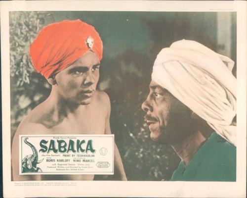 sabaka-19