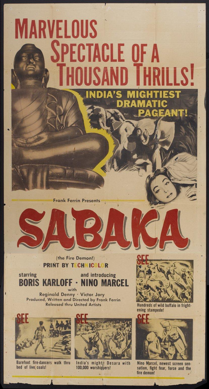sabaka-2