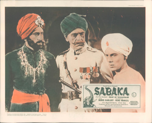sabaka-20