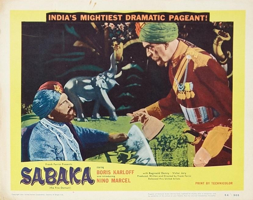 sabaka-22