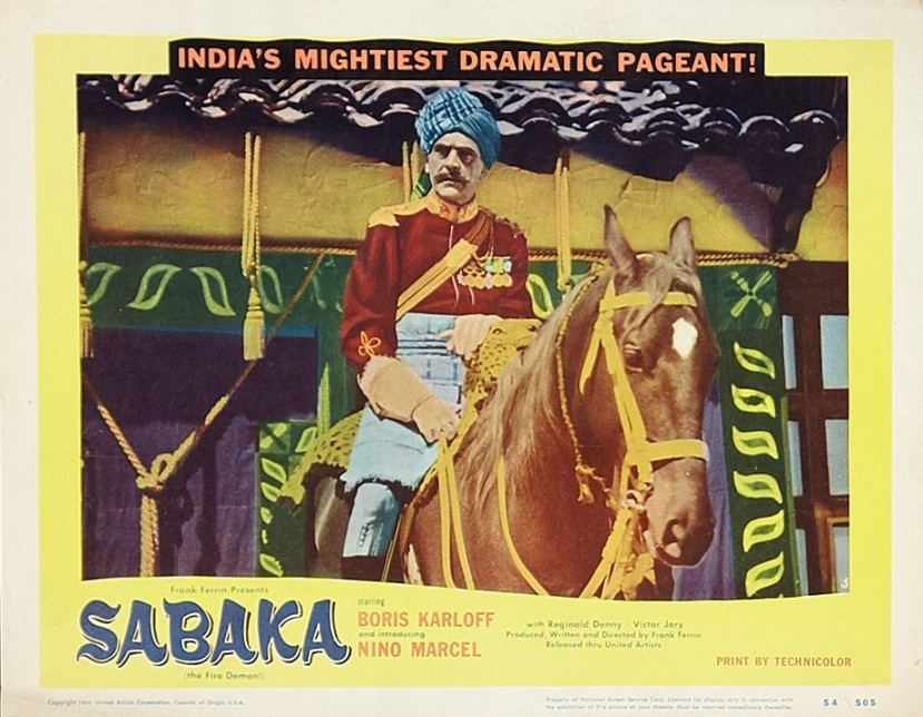 sabaka-23