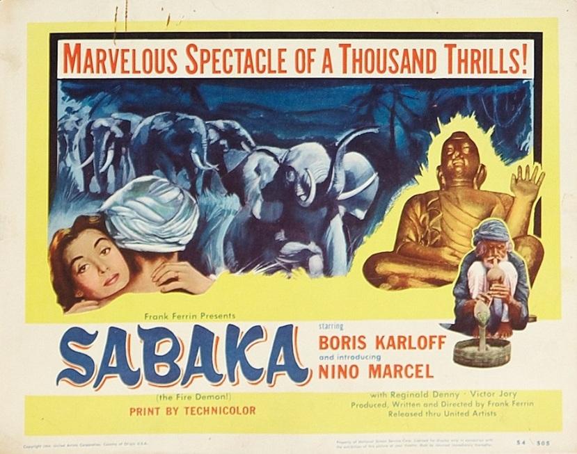 sabaka-27