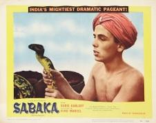 sabaka-28