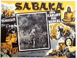 sabaka-3