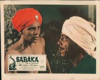 sabaka-5