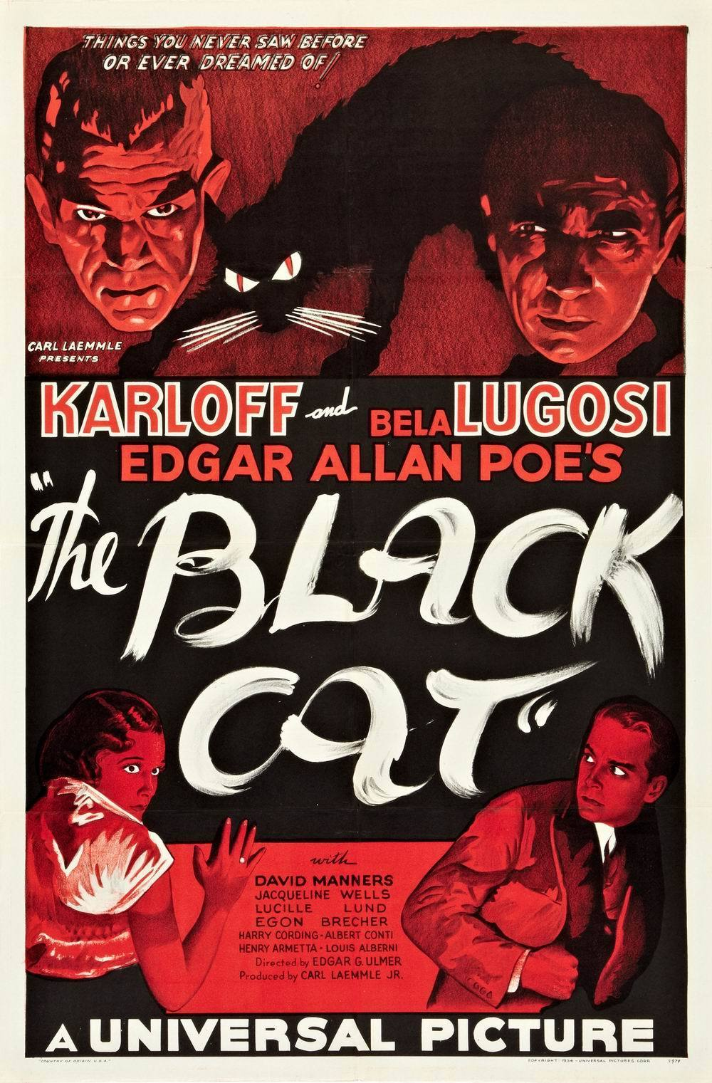 the-black-cat-1934-1kite44the-black-cat-1934-1the-black-cat-1934-15the-black-cat-1934-16the-black-cat-1934-3