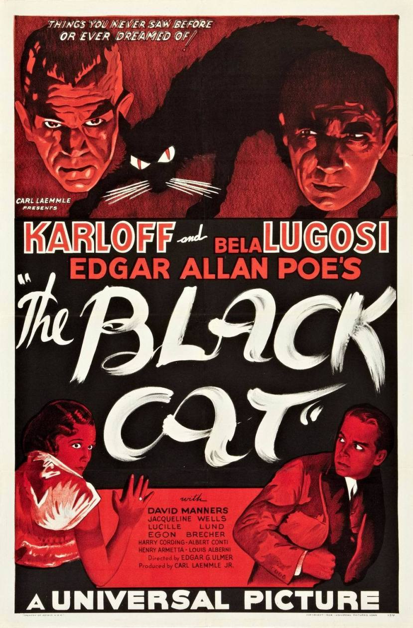the-black-cat-1934-1