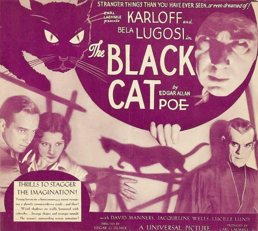 the-black-cat-1934-10