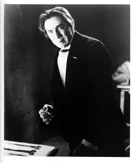 the-black-cat-1934-112
