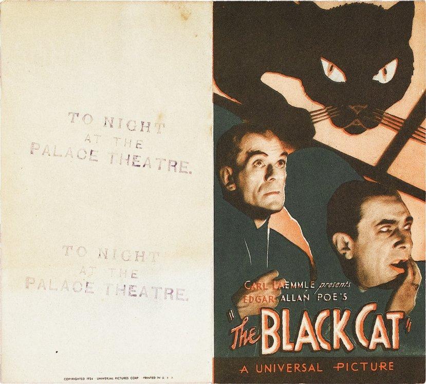the-black-cat-1934-12