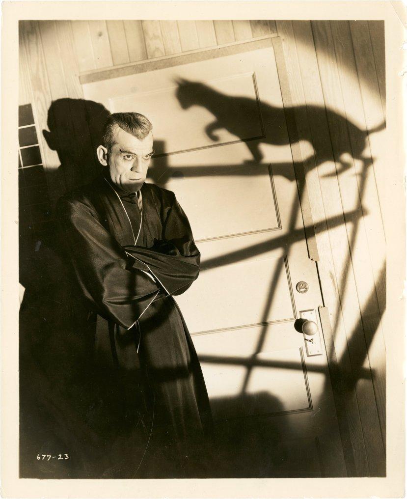 the-black-cat-1934-13