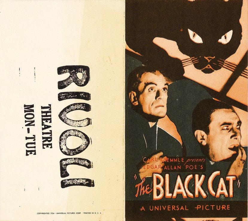 the-black-cat-1934-14