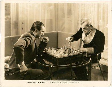 the-black-cat-1934-16