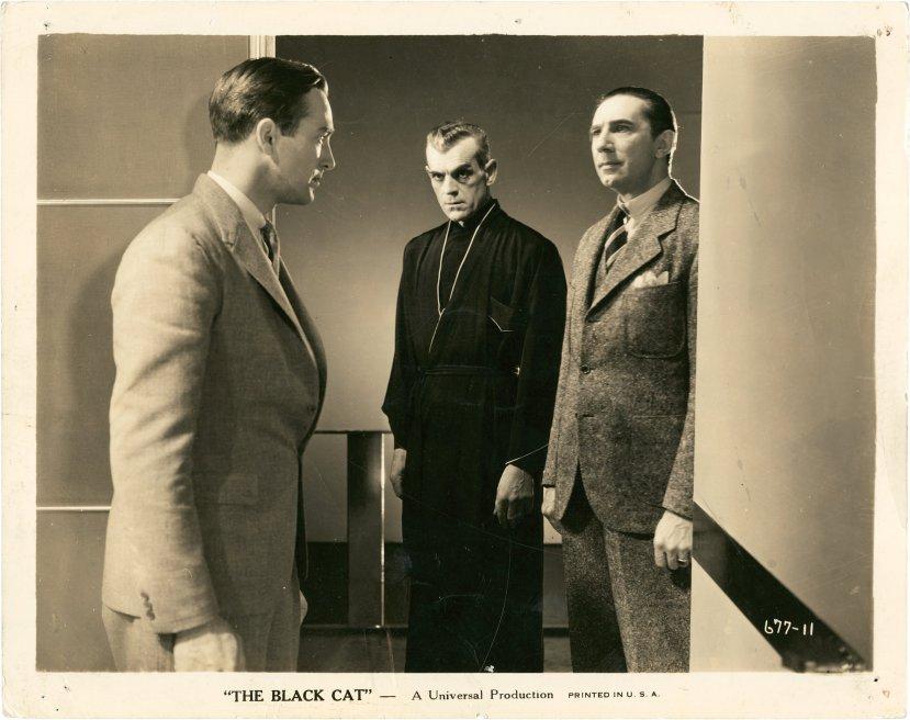 the-black-cat-1934-17