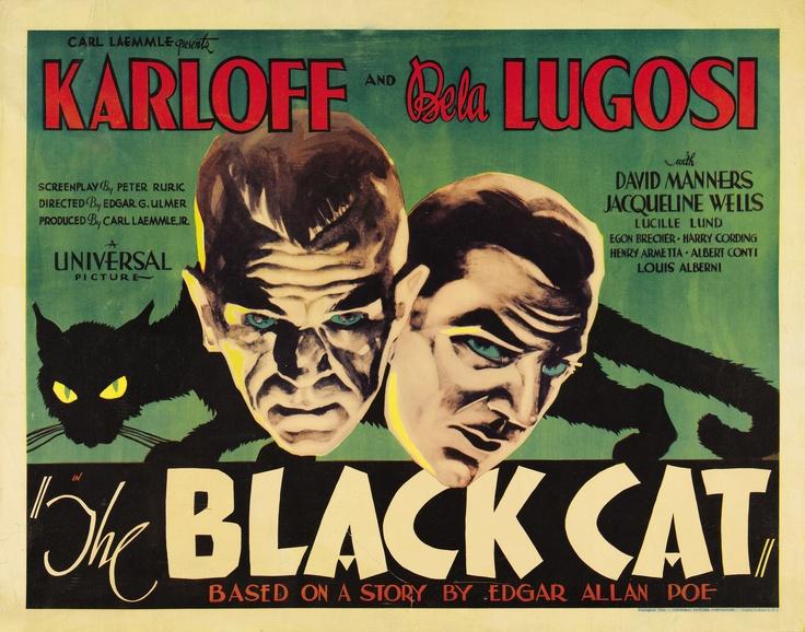the-black-cat-1934-2