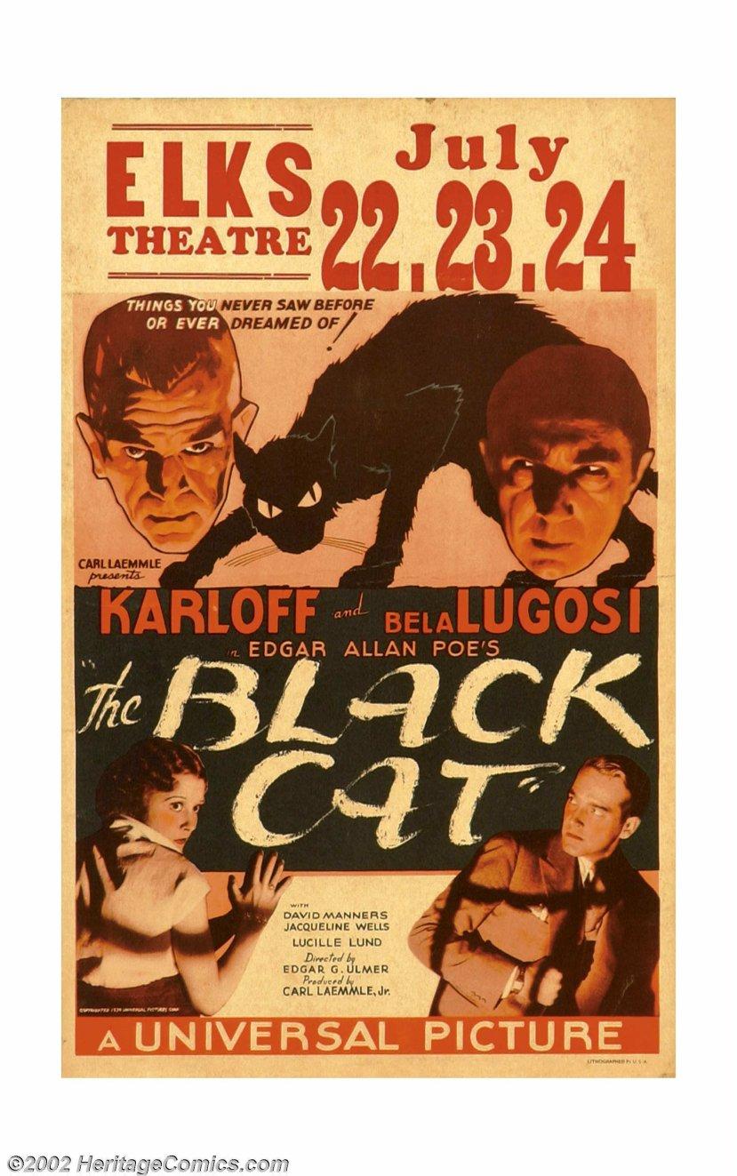 the-black-cat-1934-26