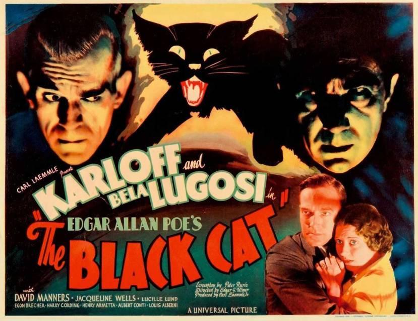the-black-cat-1934-28