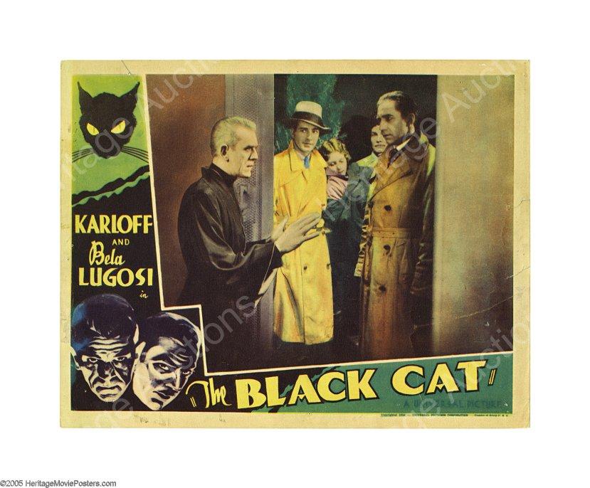 the-black-cat-1934-29