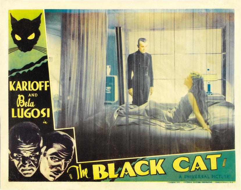 the-black-cat-1934-30