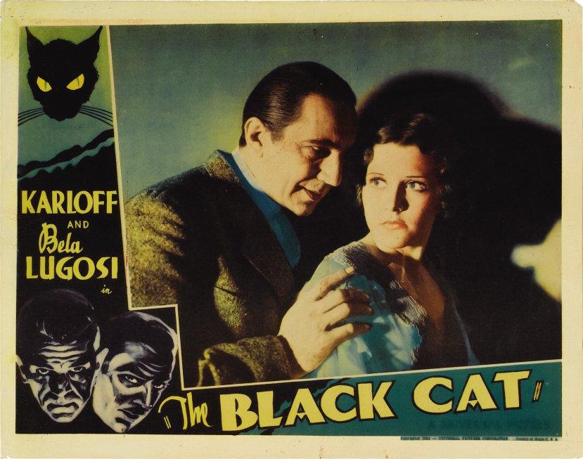 the-black-cat-1934-31